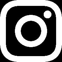 墓地情報センター公式instagram